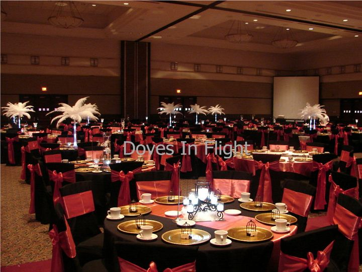 Tmx 1389839545638 2012 Les Meres Et Demoiselles Cotillio Dimondale, Michigan wedding rental
