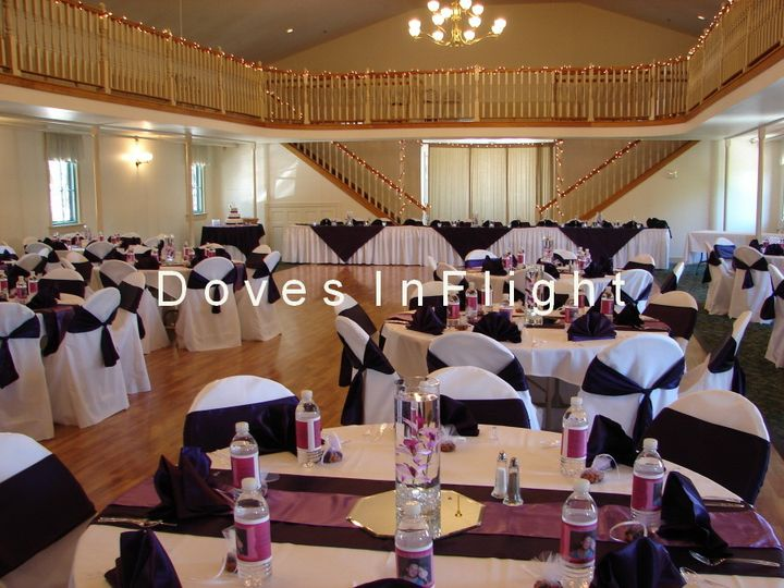 Tmx 1389840214151 G L Opera Hous Dimondale, Michigan wedding rental