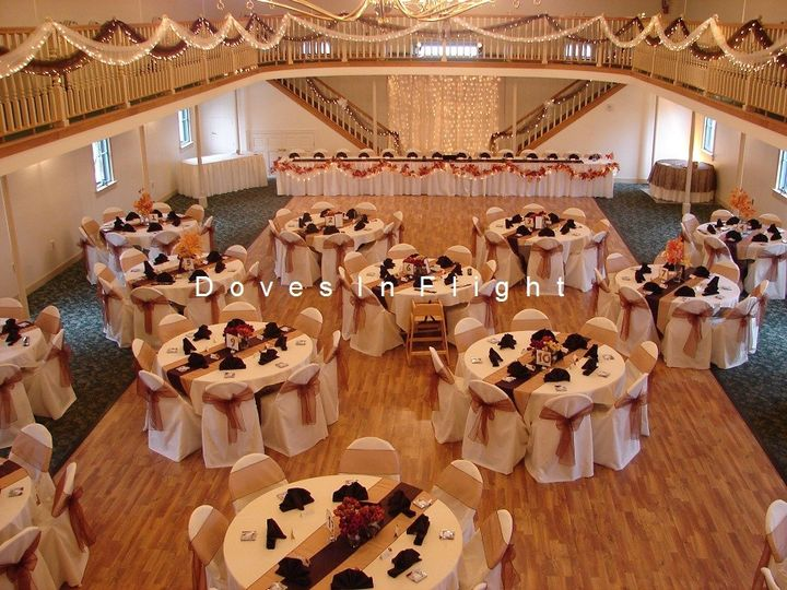 Tmx 1389840636911 Opera House Fall Color Dimondale, Michigan wedding rental
