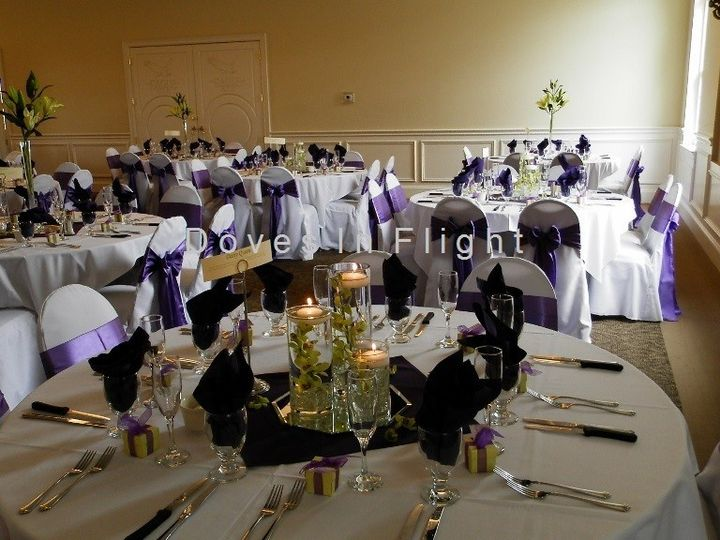 Tmx 1389841532986 Elegant Eagle Ey Dimondale, Michigan wedding rental