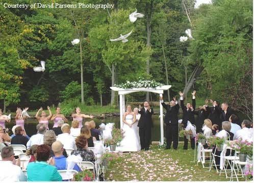 Tmx 1389842019902 Doverelease Dimondale, Michigan wedding rental