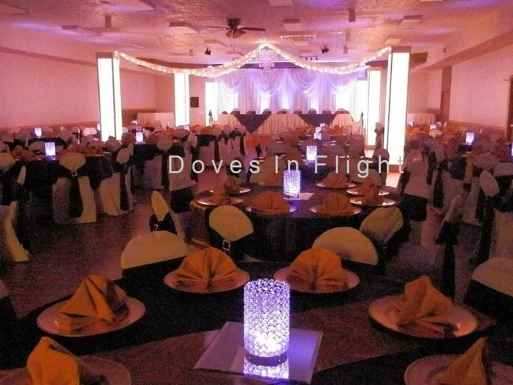 Tmx 1389842889191 Crystal Lights Country Cree Dimondale, Michigan wedding rental