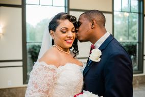 Just4U Wedding Coordinating and More