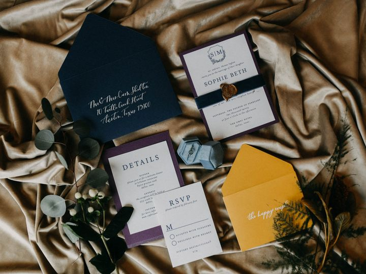 Tmx Dsc 8301 51 991284 161254881060117 Fort Worth, TX wedding planner