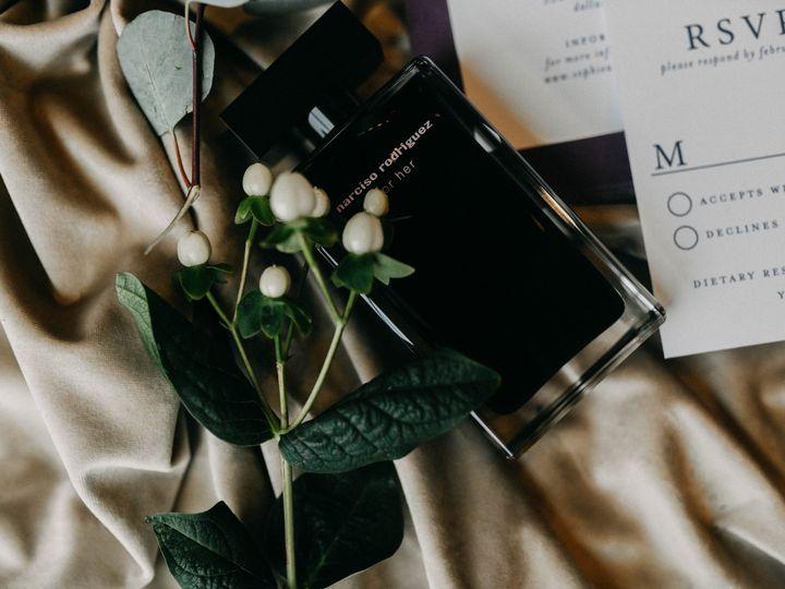 Tmx Dsc 8315 51 991284 161254882685895 Fort Worth, TX wedding planner