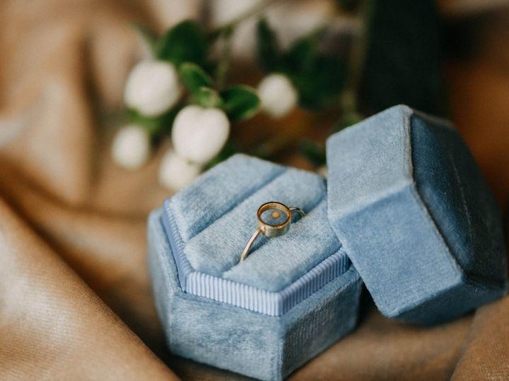 Tmx Dsc 8322 51 991284 161254882855222 Fort Worth, TX wedding planner