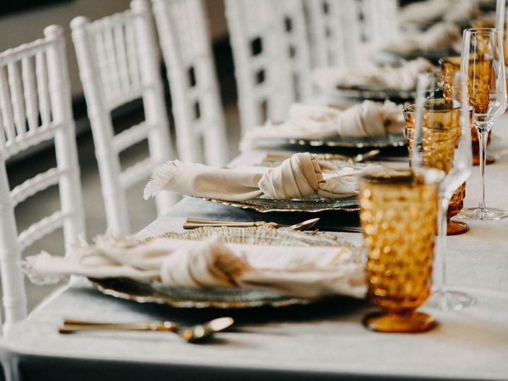 Tmx Dsc 8324 51 991284 161254883132201 Fort Worth, TX wedding planner