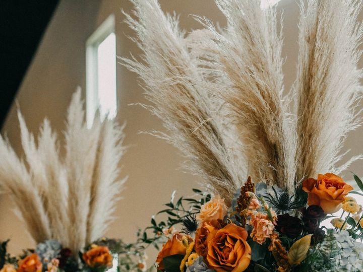 Tmx Dsc 8395 51 991284 161254885270966 Fort Worth, TX wedding planner