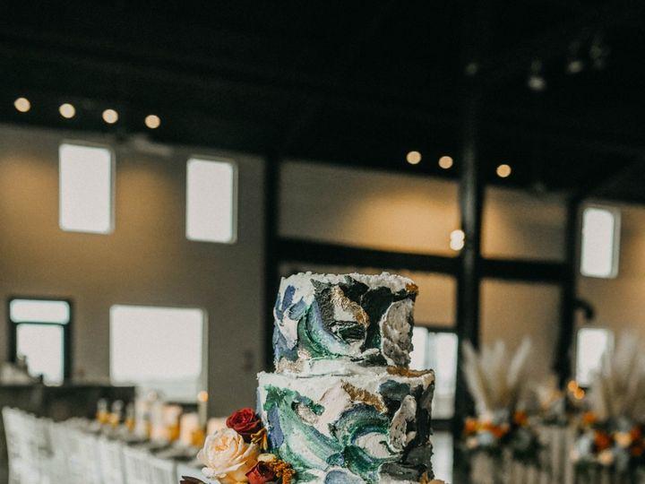 Tmx Dsc 8400 51 991284 161254886220207 Fort Worth, TX wedding planner