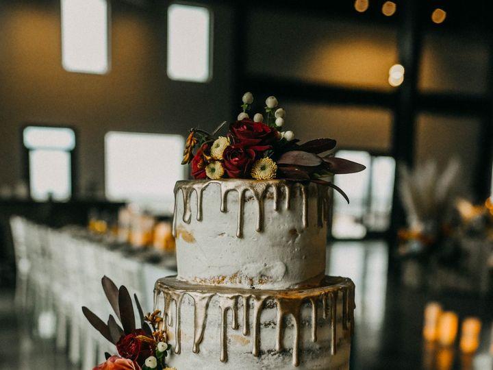 Tmx Dsc 8422 51 991284 161254886790582 Fort Worth, TX wedding planner