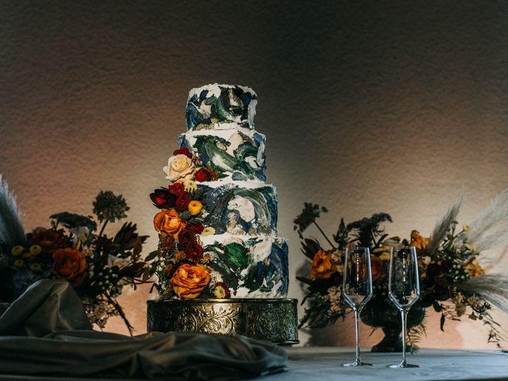 Tmx Dsc 8447 51 991284 161254887582007 Fort Worth, TX wedding planner