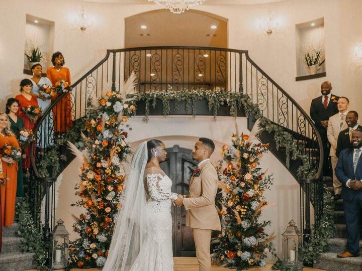 Tmx Dsc 8488 51 991284 161254888697261 Fort Worth, TX wedding planner