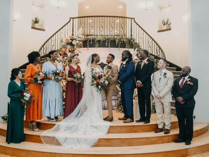 Tmx Dsc 8512 51 991284 161254890595032 Fort Worth, TX wedding planner