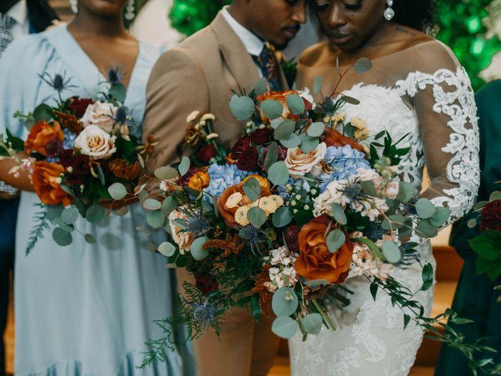 Tmx Dsc 8531 51 991284 161254904658430 Fort Worth, TX wedding planner