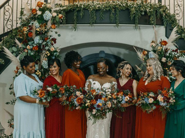 Tmx Dsc 8562 51 991284 161254905341164 Fort Worth, TX wedding planner