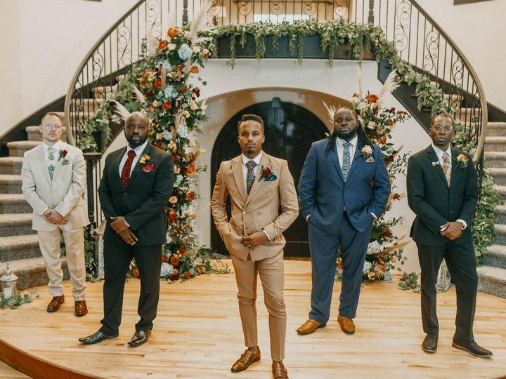 Tmx Dsc 8579 51 991284 161254905622379 Fort Worth, TX wedding planner