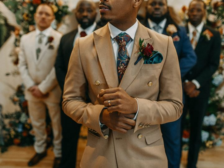 Tmx Dsc 8583 51 991284 161254906273850 Fort Worth, TX wedding planner