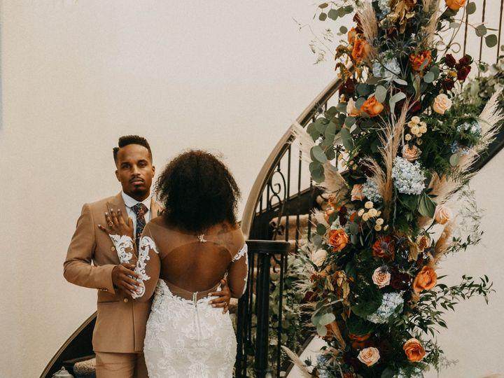 Tmx Dsc 8603 51 991284 161254913182117 Fort Worth, TX wedding planner