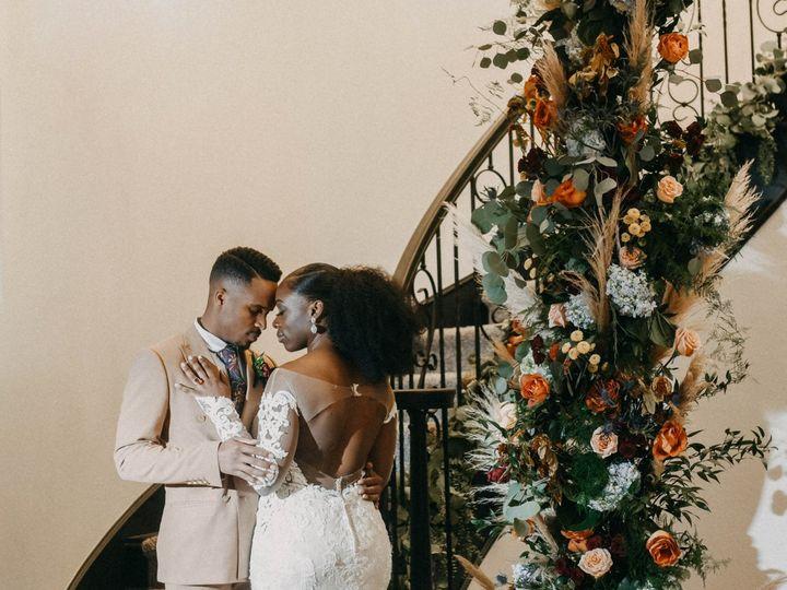 Tmx Dsc 8610 4 51 991284 161254908580978 Fort Worth, TX wedding planner