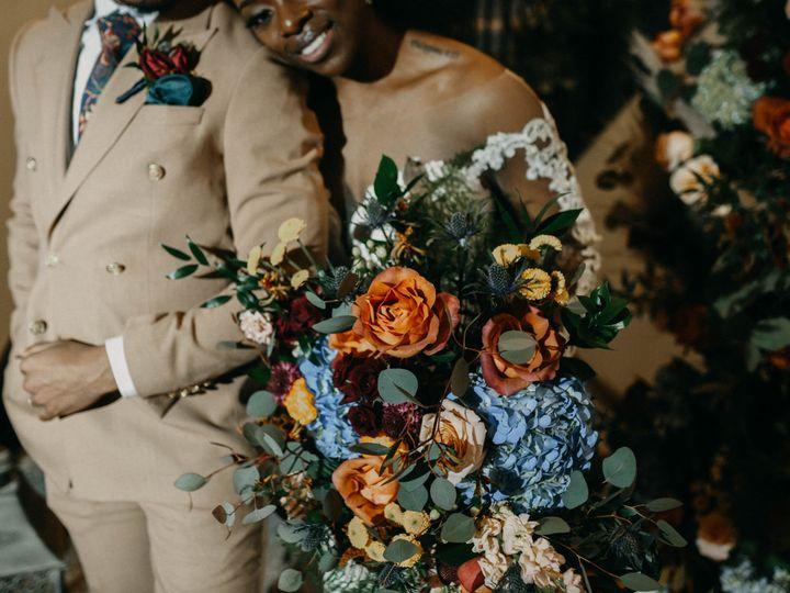 Tmx Dsc 8622 51 991284 161254907799594 Fort Worth, TX wedding planner