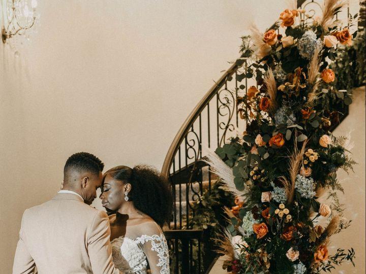 Tmx Dsc 8629 51 991284 161254913732085 Fort Worth, TX wedding planner