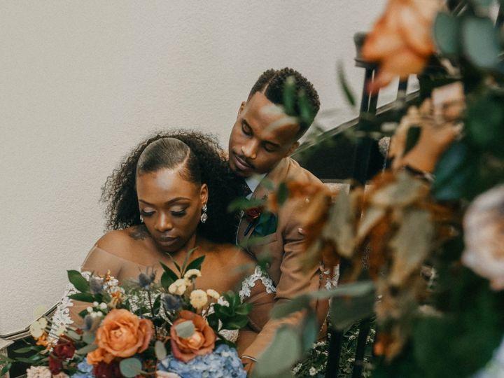 Tmx Dsc 8670 51 991284 161254913789877 Fort Worth, TX wedding planner