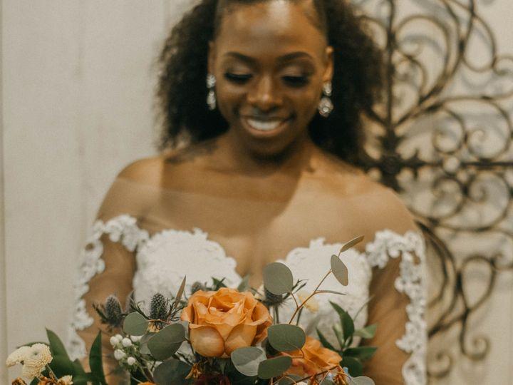 Tmx Dsc 8676 51 991284 161254910028414 Fort Worth, TX wedding planner
