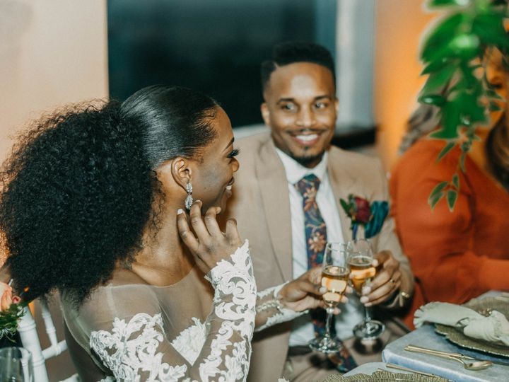 Tmx Dsc 8754 51 991284 161254914563984 Fort Worth, TX wedding planner