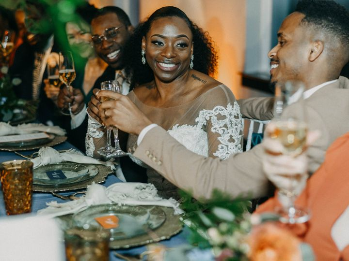 Tmx Dsc 8757 51 991284 161254911017240 Fort Worth, TX wedding planner