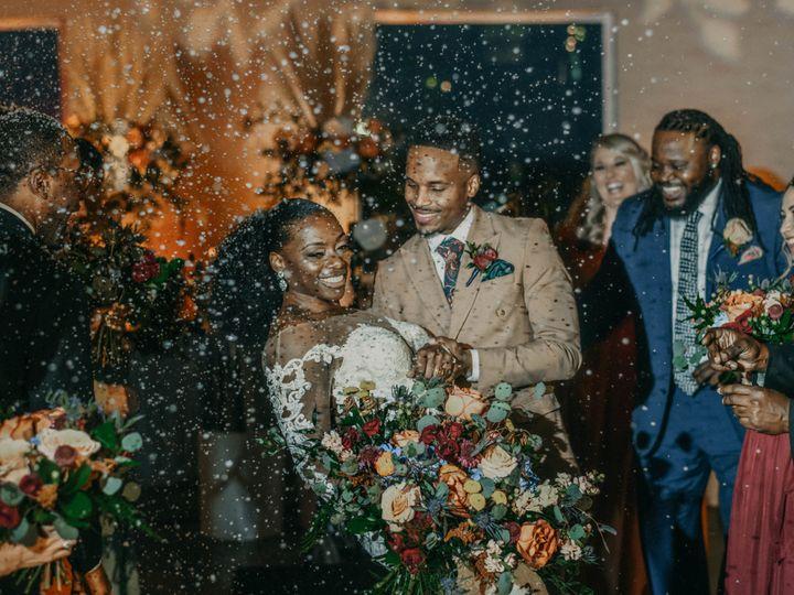 Tmx Dsc 8802 51 991284 161254912940380 Fort Worth, TX wedding planner