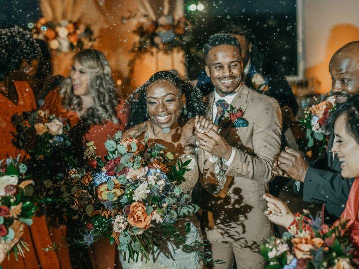 Tmx Dsc 8804 51 991284 161254913251130 Fort Worth, TX wedding planner