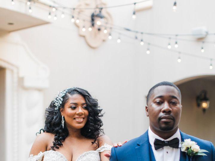 Tmx Genell And Devin Wedding 100 51 991284 160506122115451 Fort Worth, TX wedding planner