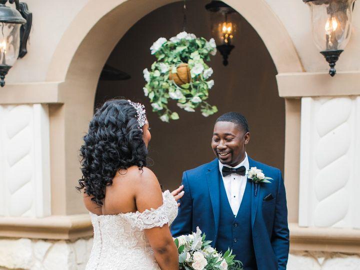 Tmx Genell And Devin Wedding 102 51 991284 160506123125340 Fort Worth, TX wedding planner