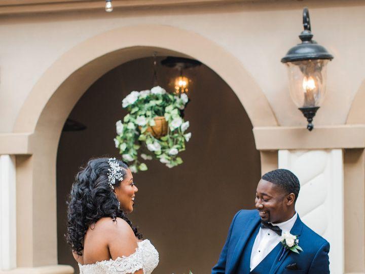 Tmx Genell And Devin Wedding 105 51 991284 160506123350353 Fort Worth, TX wedding planner