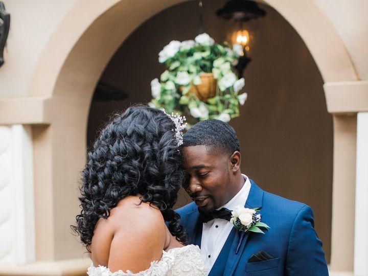 Tmx Genell And Devin Wedding 108 51 991284 160506124157093 Fort Worth, TX wedding planner