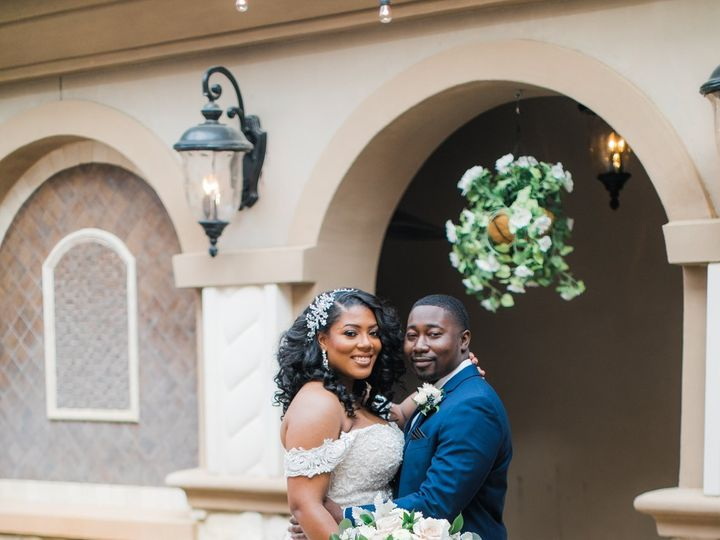 Tmx Genell And Devin Wedding 115 51 991284 160506124886528 Fort Worth, TX wedding planner