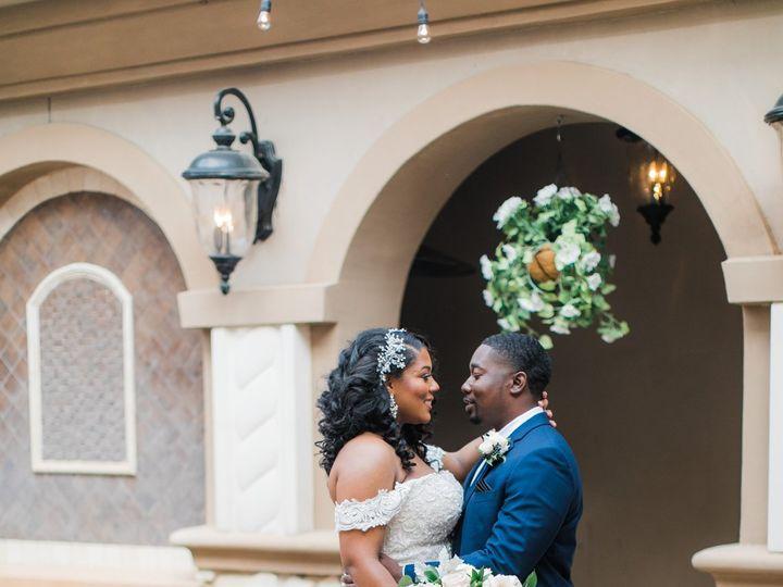 Tmx Genell And Devin Wedding 116 51 991284 160506125066423 Fort Worth, TX wedding planner