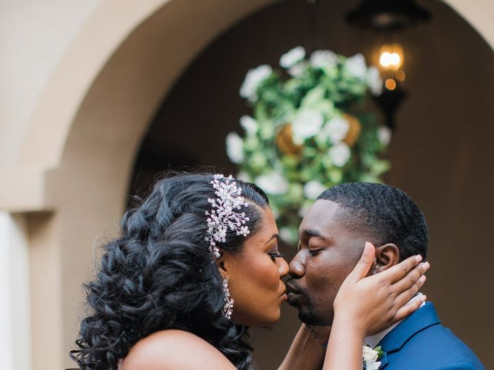 Tmx Genell And Devin Wedding 124 51 991284 160506125140390 Fort Worth, TX wedding planner