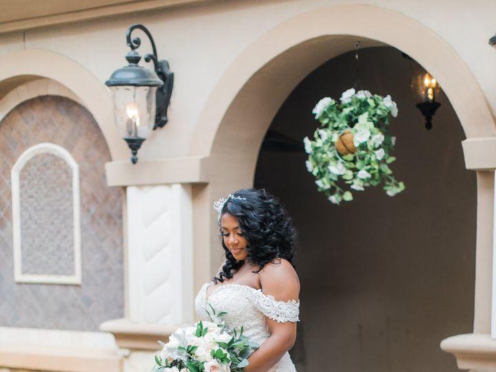 Tmx Genell And Devin Wedding 144 51 991284 160506127648645 Fort Worth, TX wedding planner