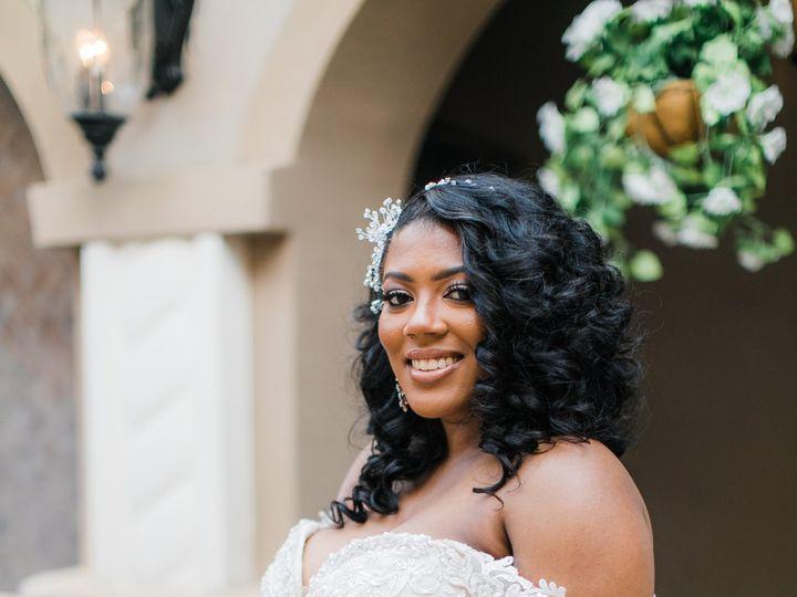 Tmx Genell And Devin Wedding 148 51 991284 160506129165095 Fort Worth, TX wedding planner