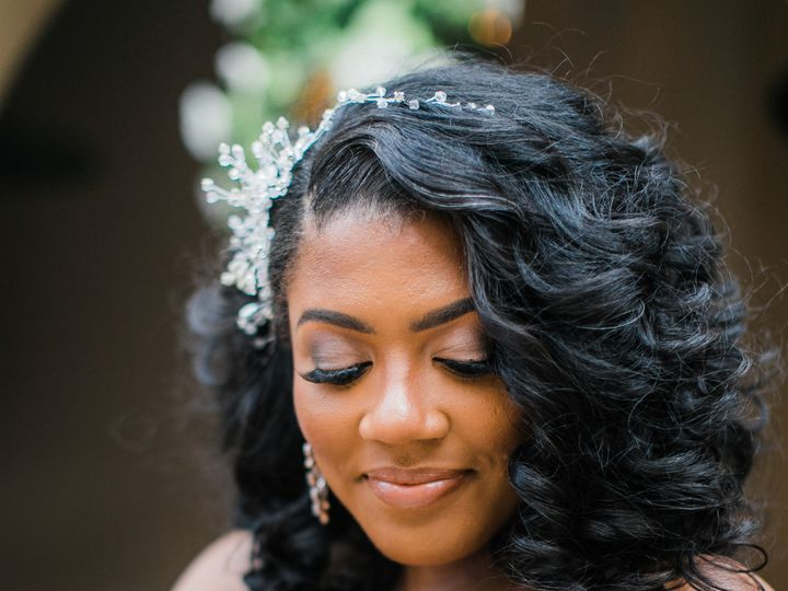 Tmx Genell And Devin Wedding 153 51 991284 160506129941887 Fort Worth, TX wedding planner