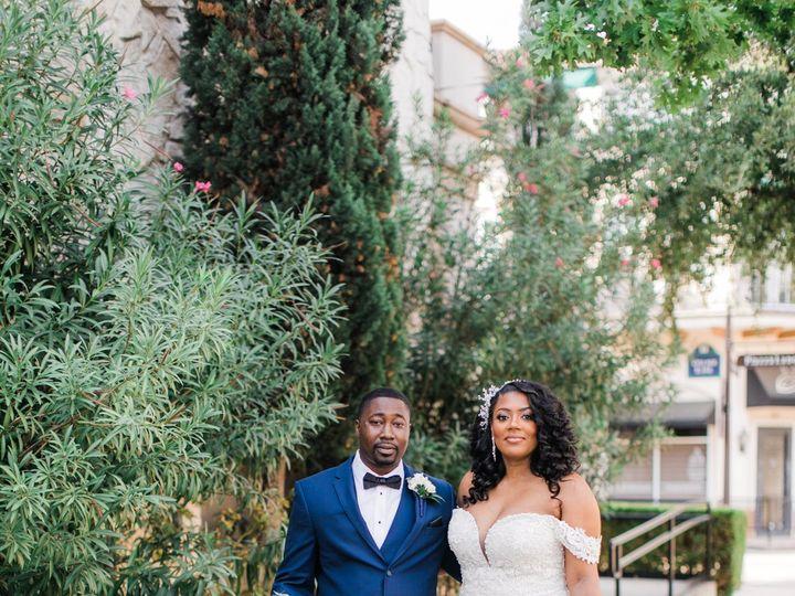 Tmx Genell And Devin Wedding 167 51 991284 160506130974660 Fort Worth, TX wedding planner