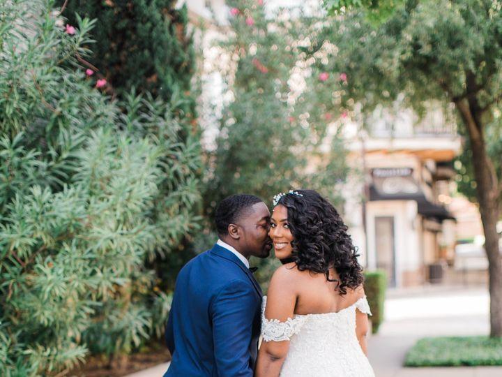 Tmx Genell And Devin Wedding 176 51 991284 160506131827717 Fort Worth, TX wedding planner