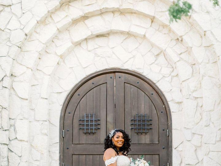 Tmx Genell And Devin Wedding 187 51 991284 160506132625595 Fort Worth, TX wedding planner