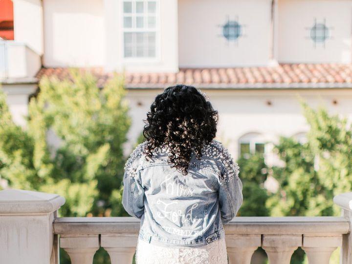 Tmx Genell And Devin Wedding 194 51 991284 160506133573351 Fort Worth, TX wedding planner