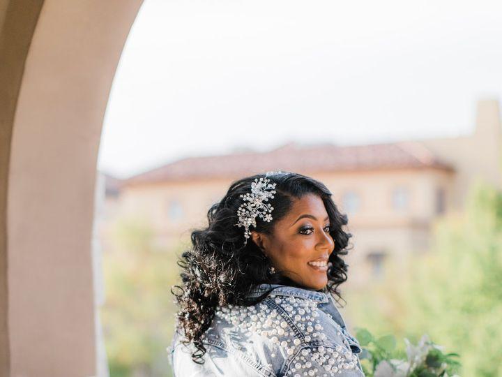 Tmx Genell And Devin Wedding 197 51 991284 160506133641282 Fort Worth, TX wedding planner