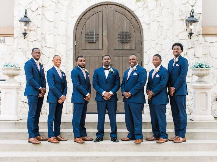 Tmx Genell And Devin Wedding 208 51 991284 160506134797123 Fort Worth, TX wedding planner