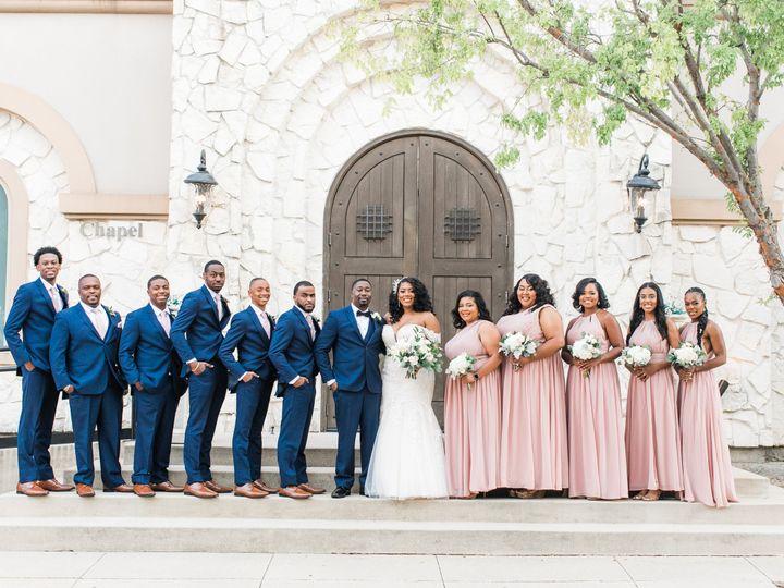 Tmx Genell And Devin Wedding 211 51 991284 160506135599052 Fort Worth, TX wedding planner