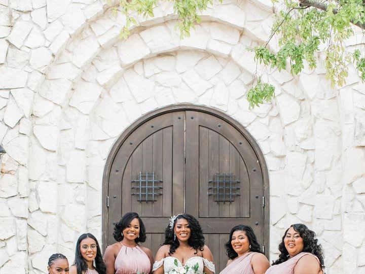 Tmx Genell And Devin Wedding 217 51 991284 160506135510047 Fort Worth, TX wedding planner