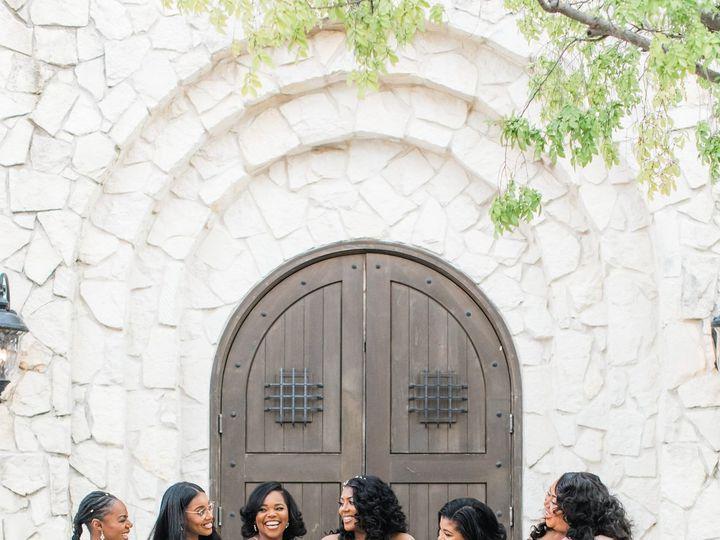 Tmx Genell And Devin Wedding 220 51 991284 160506135957270 Fort Worth, TX wedding planner